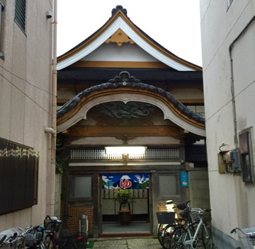 20160305_1