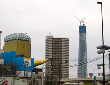20100329_2.jpg