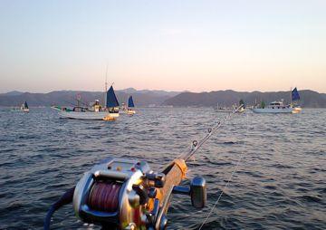 20100502_2.jpg