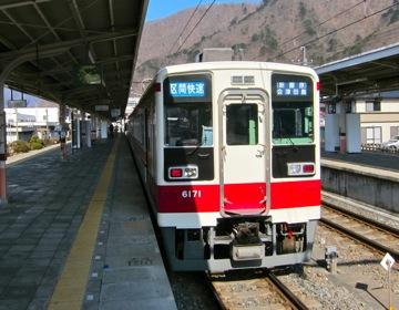 20110226_2.jpg