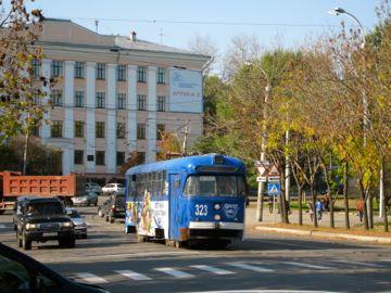 20111004_3.jpg